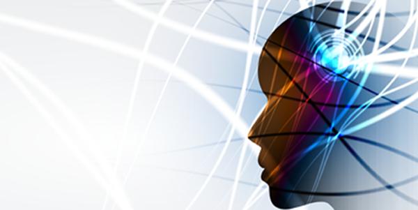 CognitiveHead_600