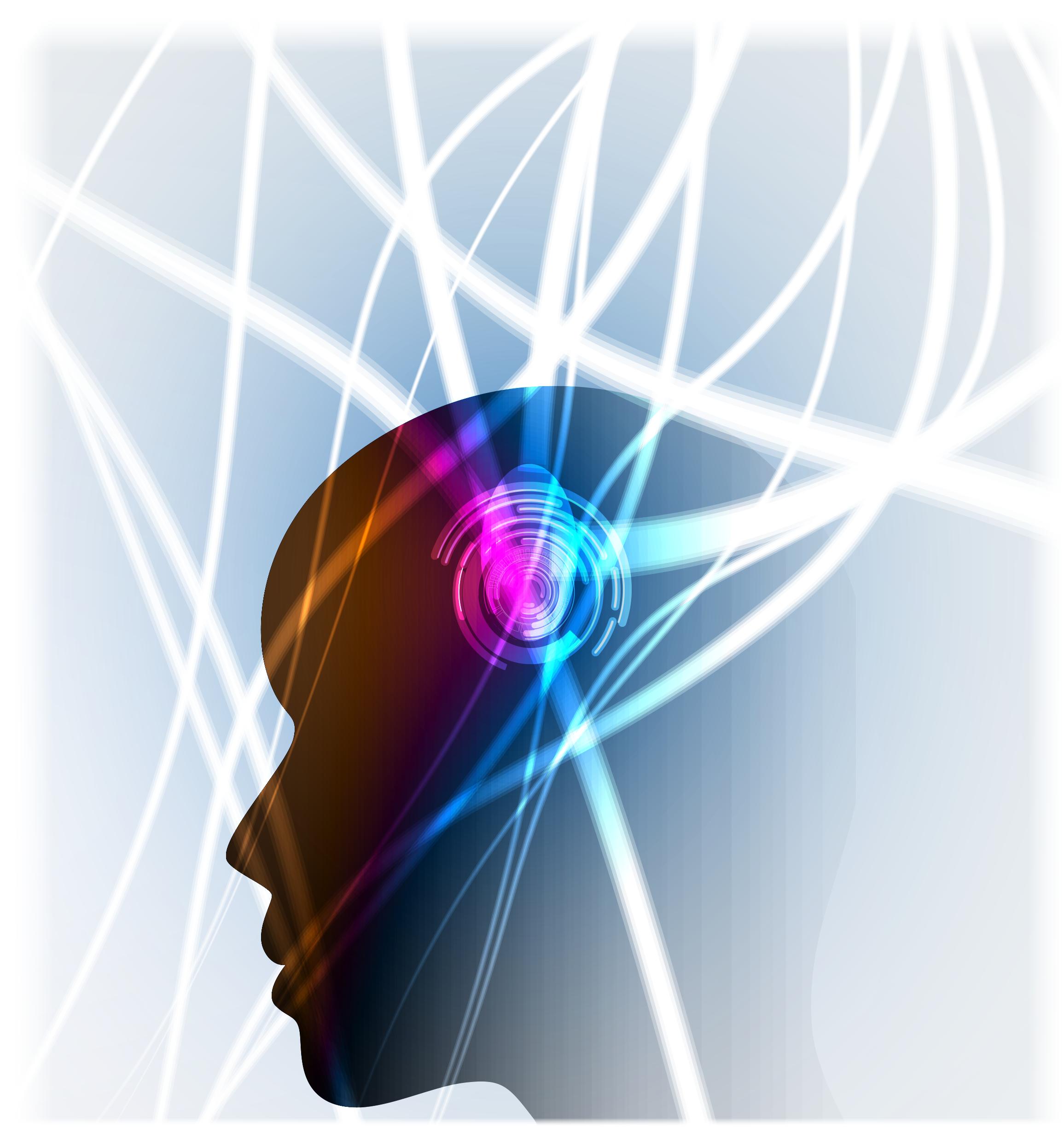 CognitiveSplash-fade
