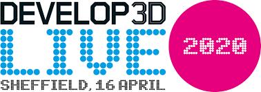 D3D Live