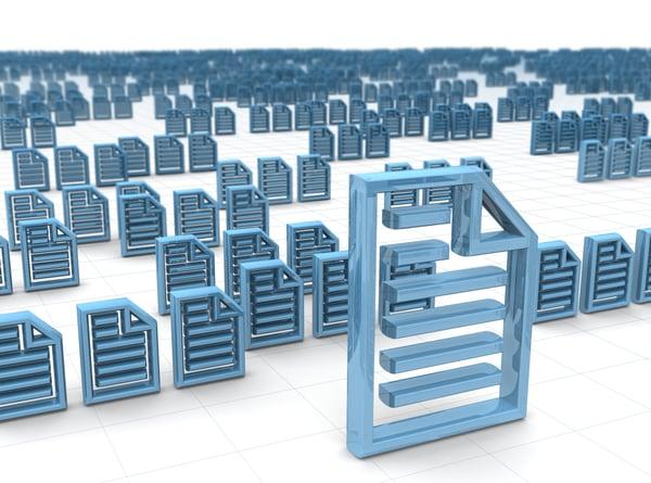 Data-Exchange-Files