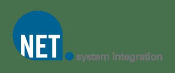 NET-AG
