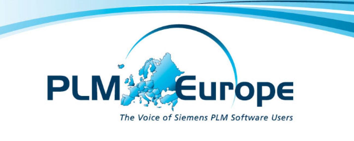 PLM_Europe2018