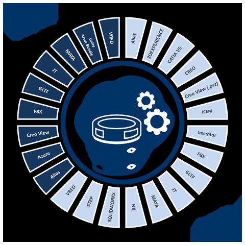 Pipeline-Wheel-with-Logo-3-DROP