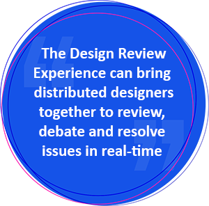 Quotes-Design-Review