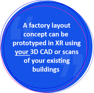 Quotes-Factory-Layout