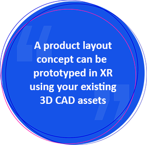 Quotes-Product-Layout