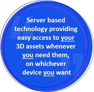 Quotes-server-based-1