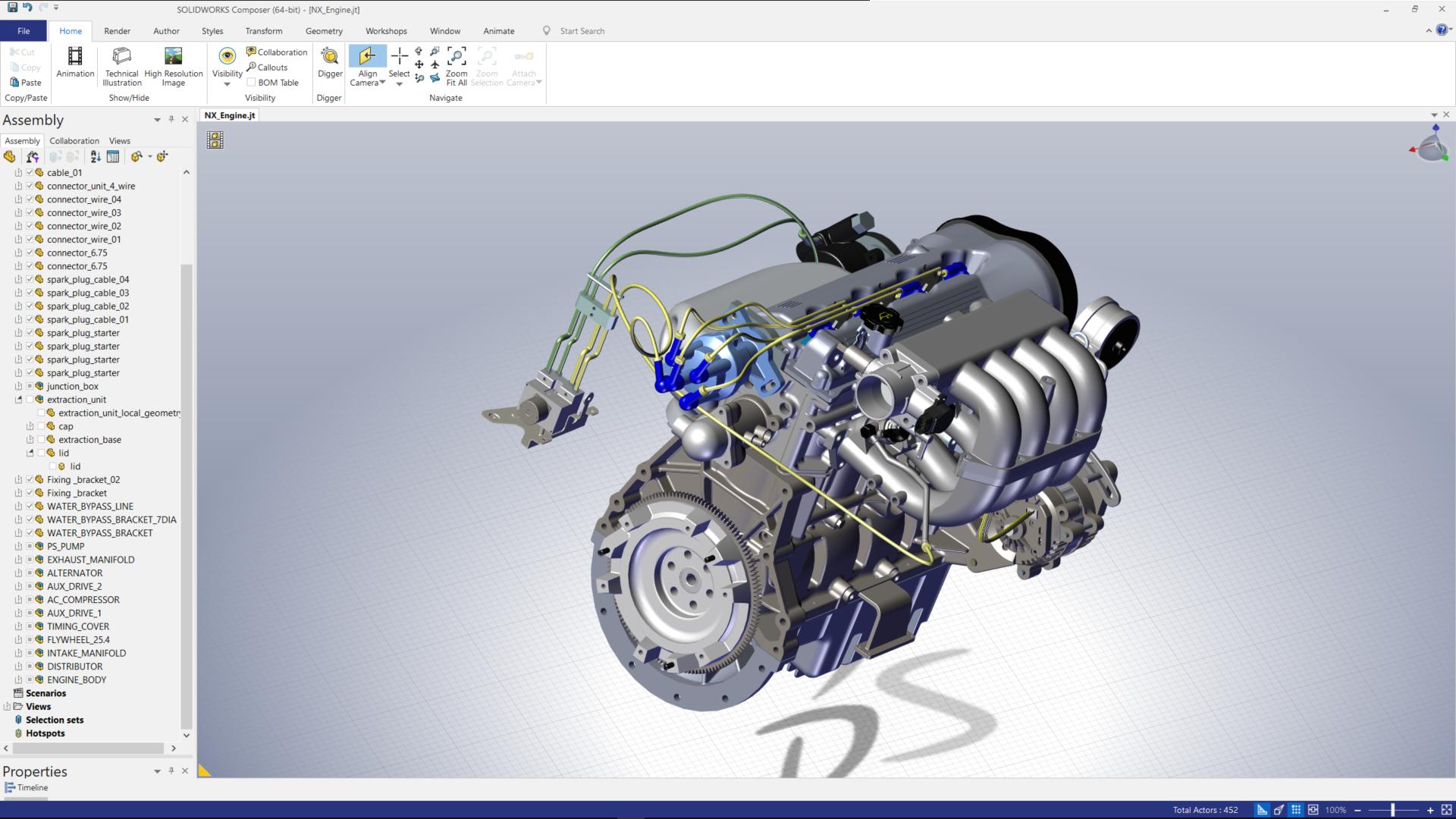 SWC_engine