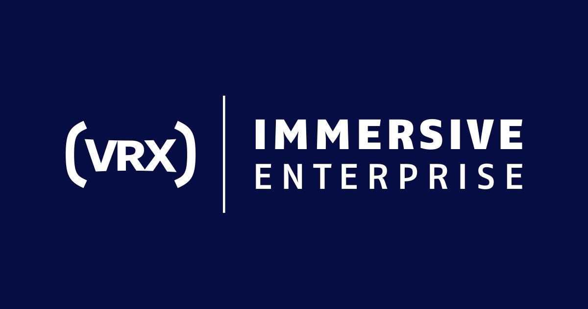 VRX-Logo