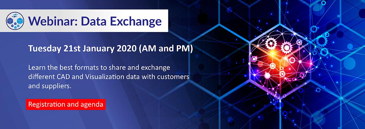 data-exchange-advert