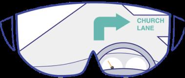AR Image-1