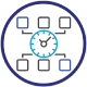 Automated Icon