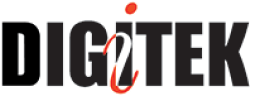 digitek logo