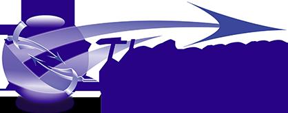 Final Theorem Logo1