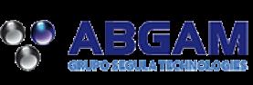 abgam logo image