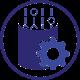 icon-visualization_pipeline copy copy