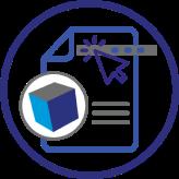 icons-publish