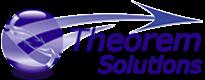 theorem-solution