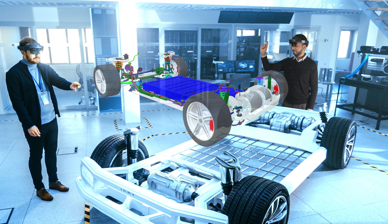 Auto-HoloLens-5