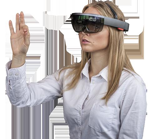 HoloLens-Lady-Small-480