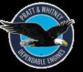 Pratt _ Whitney