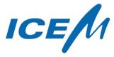 ICEM Image