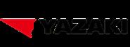 Yazaki image